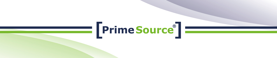 PrimeSource